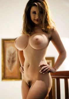 big tits: 86 thousand results found on Yandex.Images