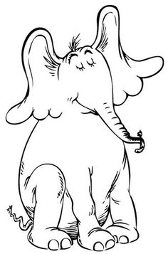 Dr Seuss Coloring Pages Printable Awesome 169 Best Art Dr Seuss Ideas Images On . Dr. Seuss, Dr Seuss Week, Dr Seuss Coloring Pages, Colouring Pages, Coloring Book, Dr Seuss Crafts, Theodor Seuss Geisel, Horton Hears A Who, Dr Seuss Birthday