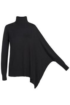 Пуловер SETOUBON