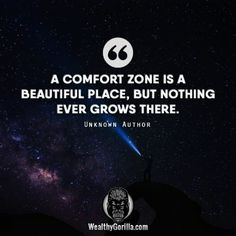 Highly Motivational Picture Quotes to Read Now Motivational Picture Quotes, Inspirational Quotes About Success, Inspirational Quotes Pictures, Quotes About Moving On, Success Quotes, Entrepreneur Quotes, Entrepreneur Inspiration, Business Entrepreneur, Very Best Quotes