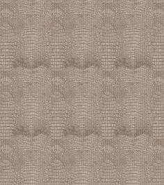 Eaton Square Upholstery Fabric-Graduate/Stone
