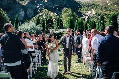Karina & Josiah's sweet affair   The Winehouse   Simply Perfect Weddings - Queenstown and Central Otago Wedding Specialists Wedding Hire, Wedding Venues, Wedding Photos, Central Otago, Flower Room, Wedding Planners, Tie The Knots, Beautiful Sunset, Happily Ever After