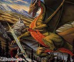 dragones de fuego - Buscar con Google