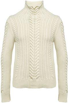 Balmain Turtlenecks for Men Cable Knit Jumper, Guy Style, Shawls, Balmain, Knitwear, Mens Fashion, Guys, Knitting, Sweaters