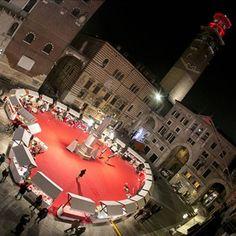 Dai un'occhiata a questo fantastico annuncio su Airbnb: CasAmica  Romeo Verona Centro - Appartamenti in affitto a Verona