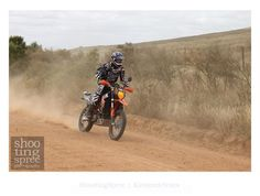 Amageza Rally (2nd qualifier)