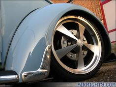 gr wheels