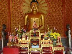 PHOTOS OF BUDDHISTS | ... Buddhist, Religious Buddhist Festivals, Buddhism Festivals, Buddhist