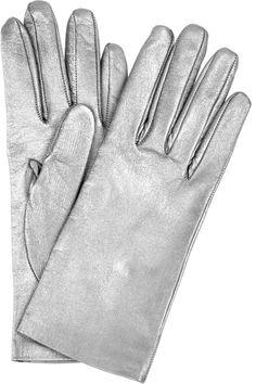 Yves Saint Laurent Full-Grain Leather Holdall Bag | Man Style ...
