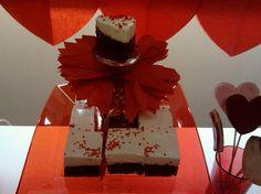Love's Party | Dulce de Leche