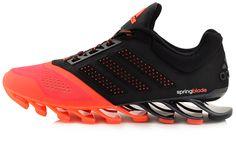 Adidas Springblade Drive 2 C77904