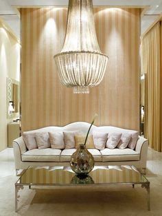 52 Best Luxury Living Rooms Images Luxury Furniture Luxury