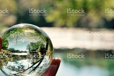 The Future of Pure Water royalty-free stock photo Water Sources, Image Now, Royalty Free Stock Photos, Pure Products, Future, Fuentes De Agua, Future Tense