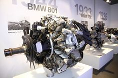 File:BMW 801 engine.JPG