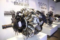 File:BMW 801 engine.JPG