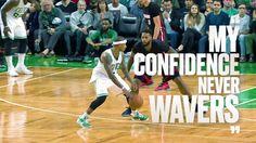bc0c590a14c4  nike  basketball Isaiah Thomas - Come out of Nowhere Isaiah Thomas
