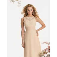 Jordan Fashions 531 - NEW!