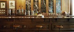 Grand Café Tortini