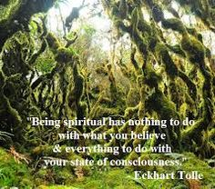 http://www.awakening-intuition.com - eckhart tolle quotes -