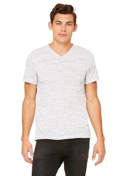 3005 Denim Shirt, Polo Shirt, Jersey Shorts, Sports Shirts, Bella Canvas, 165d013f926b
