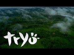▶ Tryo — L'Hymne De Nos Campagnes - YouTube