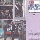 The British Invasion: The History of British Rock: Vol. 3 ~ The British Invasion (Rhino Series), http://www.amazon.com/dp/B0000032EF/ref=cm_sw_r_pi_dp_UdVRqb1W6S4FG