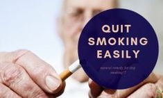How to Quit Smoking Easily? The Answer is this Magic Remedy Quit Smoking Tips, Lip Wrinkles, Natural Beauty Remedies, Sagging Skin, Teeth Whitening, Beauty Skin, Natural Skin Care, Skin Care Tips, Beauty Tips