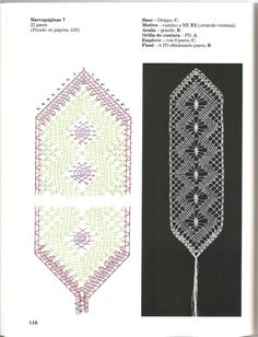 Graffiti, Robin, Bobbin Lace Patterns, Lacemaking, Loom Knitting, Needle Felting, Floral Tie, Bookmarks, Crafts