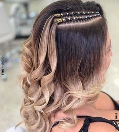 2019 braiding hair trends style fashion hair beauty hairbraiding hairstyless Which braid do you like the most? Night Hairstyles, Box Braids Hairstyles, Cute Hairstyles, Haircuts For Frizzy Hair, Date Night Hair, Curly Hair Styles, Natural Hair Styles, Blonde Box Braids, Trending Hairstyles