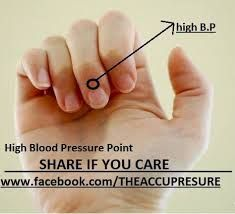 acupressure points for high blood pressure Acupressure Points, High Blood Pressure, Google Search, Healthy, Fitness, Ideas, Blood Pressure, Hypertension Blood Pressure, Health