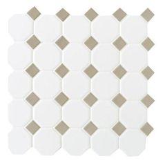Excellent 12X12 Interlocking Ceiling Tiles Big 12X24 Ceramic Tile Patterns Clean 16X16 Floor Tile 2 By 4 Ceiling Tiles Youthful 2 X 4 Ceiling Tiles Purple2 X 6 Subway Tile Daltile Matte White With Black Dot 12 In. X 12 In. X 6 Mm Ceramic ..