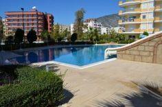 Leilighet til salgs Alanya- 110 m2 - 75.000 euro | Eiendom i Tyrkia