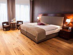 Romantische Stunden und pure Entspannung direkt am Vierwaldstättersee in Luzern mit Übernachtung im Hotel Beau Rivage in Weggis. Im Preis von 650.- sind das Frühstück, ein 4-Gang Gourmet-Dinner sowie die freie Nutzung der Wellness-Anlage inbegriffen.  Buche hier deinen Wellness Ferien Deal: http://www.ich-brauche-ferien.ch/ferien-deal-wellness-weekend-fuer-2-personen-fuer-nur-650/