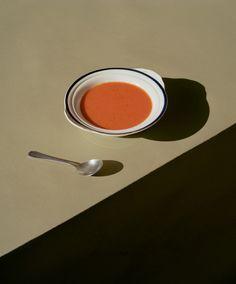 Santucci & Co. — Joss McKinley — Still Life #food #photography