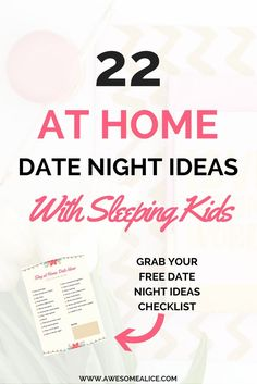 27 stay at home dates you can do from your couch in 2018 marriage