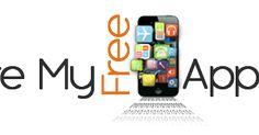 http://mobilefreeappscma.blogspot.com/2017/05/make-free-app-createmyfreeapp-terms-and.html