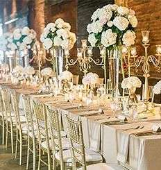 We Are The Manufacturer Of Linen Products Such As Tablecloths Chair Covers Satin Organza Sashes Table Overla Table Overlays Tall Centerpieces Wedding Linens