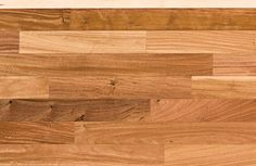 Brazilian Cherry Engineered Hardwood Flooring This is beautiful! Engineered Hardwood Flooring, Hardwood Floors, Brazilian Cherry, Light And Space, Window Coverings, Wood Species, Plank, Concrete, Rustic