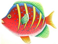 Fish (37).jpg