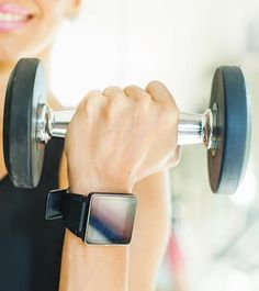Top 10 Exercises To Strengthen Your Wrists