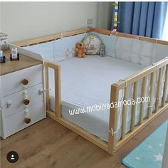 @mobilyadamoda  @mobilyadamoda  @mobilyadamoda  @mobilyadamoda  Sevgili Takipcilerim, hepsi birbirinden harika ozel tasarim bebek&cocuk mobilyalari yapan @mobilyadamoda ile sizleri tanistirmak istiyorum😍😍😍 Mutlaka inceleyin👍  @mobilyadamoda