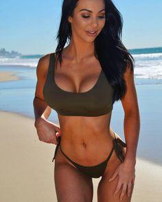 http://ift.tt/2rkkq9n #fitgirls #fitgirl #body #fit #girl #hot #fitspo #fitfam #diet #slim #slimming #weightloss #gym #motivation