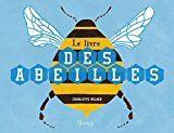Le livre des abeilles | Bibliothèques de Pantin