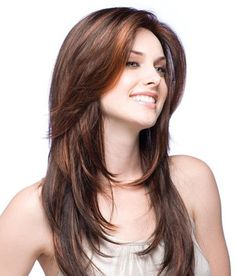 Long hairstyles 2015 are beautiful and most demanding hairstyles for women with their grace. Long Hairstyles 2015 in layered, wavy and curly styles 2015.