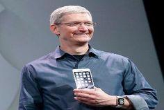 New iPad Pro Leak Promises Improved Technology
