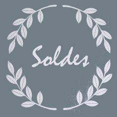 SOLDES !! -50% et -25% sur la majorité des patrons de couture pour enfant et femme. STOCK LIMITE - Sewing pattern big sale !!!
