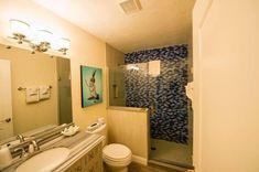 2 Bedroom Owner's Suite #siestakey #siestakeybeach