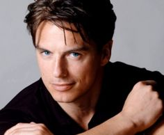 Captain Jack Harkness. Tammy you are so spot on.  Killed me when I found out he was really gay...like I had a chance.  :)
