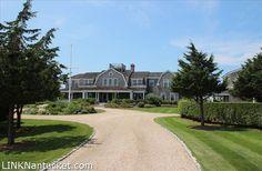 288 Polpis Rd, Nantucket, MA 02554 | MLS #81623 - Zillow