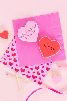 perfect galentine valentines day - HD1100×1650